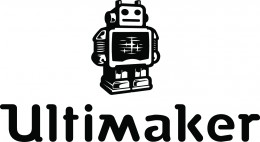 logo ultimaker 42
