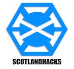 scotlandhacks